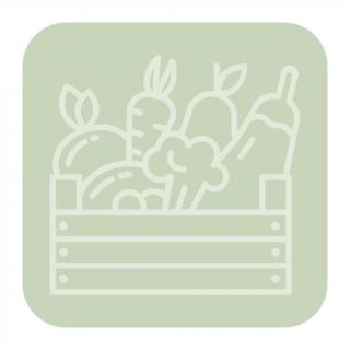Bürokiste Obst S